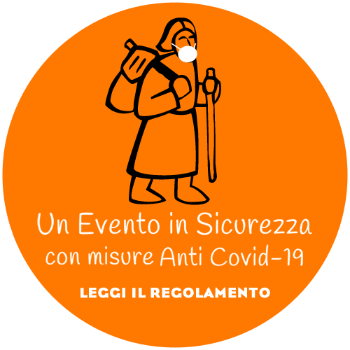 Anti COVID